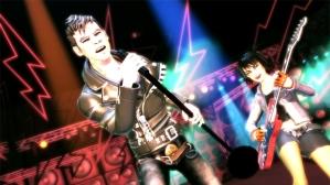 246419-hd rock band 3