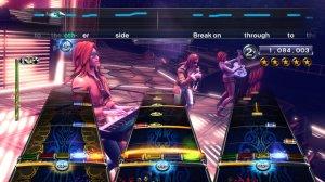 rock-band-3-doors-screenshot_1200.0_cinema_640.0