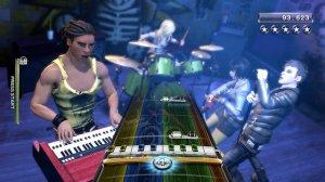 rock-band-3-keyboard_1280.0_cinema_640.0