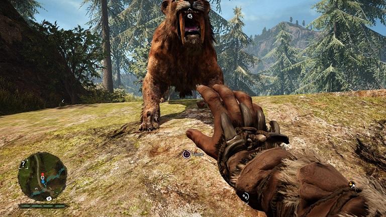 Far Cry® Primal_20160222002542