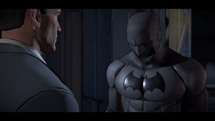 batman-1-thumb-688x387-500237