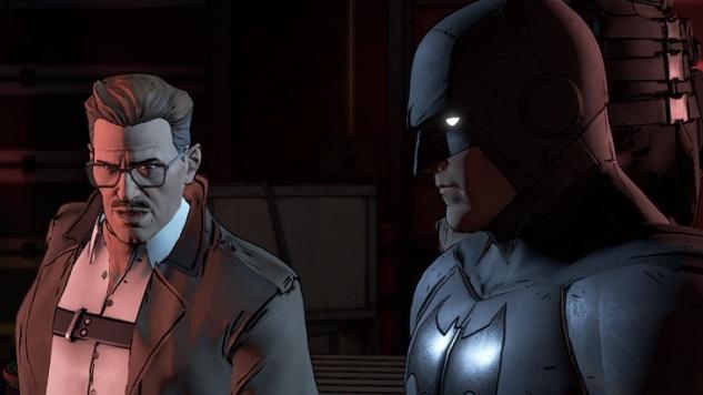 batman_telltale_review_main
